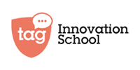 Tag Innovation School