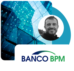 Advanced Analytics and Campaign Manager, Banco BPM