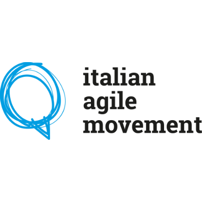 Italian Agile Movement